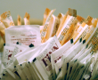 Csak pénzkidobás a nádcukor – útmutatás a cukorvásárláshoz