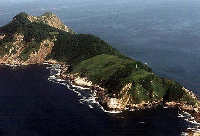kigyo-sziget-9-645x437