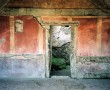 Mérgező antimonnal volt szennyezett az ókori Pompeji vízvezetékrendszere