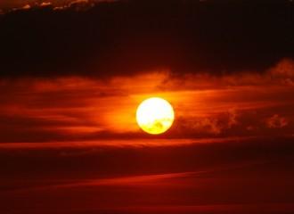 sun-1835653_960_720