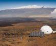 A NASA kutatócsapata 8 hónapig élt egy vulkánon, hogy Marsi-missziót szimuláljanak!