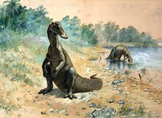 Knight_hadrosaurs