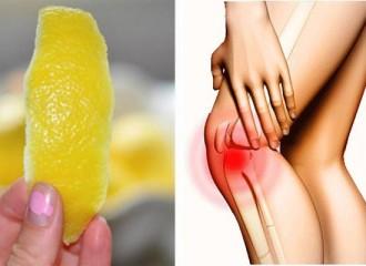 citromhéj-izületi-fájdalom-ellen