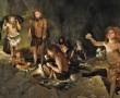 A neandervölgyi ember agya is lassabban fejlődött, mint ahogy ezt eddig hitték, pont ezért hasonlított a mai emberhez!