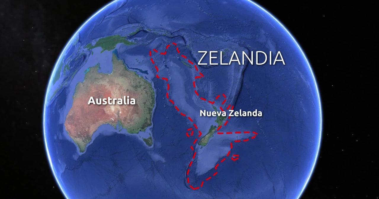 zelandiaa