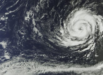 Hurricane_Ophelia_node_full_image_2