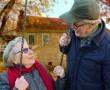 Úgy gondolod, ha elmúltál 50 éves, már idős vagy? Nagyon jó hírrel érkeznek a szakemberek!