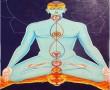 Így hozhatod egyensúlyba a szervezeted! Harmonizáld a csakráid működését!