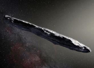 Stephen-Hawking-UFO-1158651