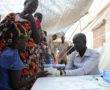 Legyőzhetjük a maláriát