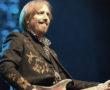 Fájdalomcsillapító és antidepresszáns okozhatta a nagyszerű dalszerző-énekes halálát :(