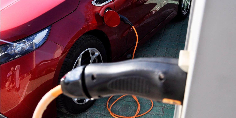 elektromos-auto1