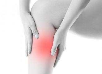 is_151115_leg_pain_800x600