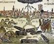 Mégsem a patkányok terjesztették a pestist Európában