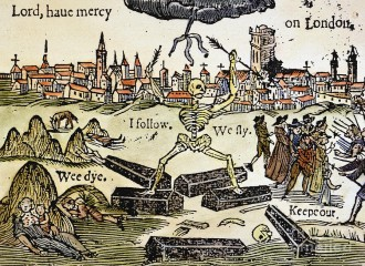 plague-of-london-1665