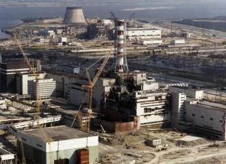 465784_csernobil_1986