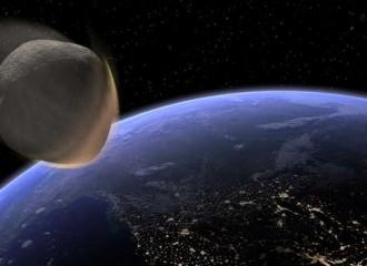 Asteroida-zmierza-w-kierunku-Ziemi.-Jest-jak-latajacy-kotek_article