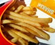 Találtak valamit a McDonald's sült burgonyában, ami segíthet meggyógyulni rengeteg embernek!