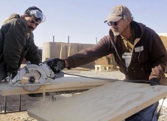 men-working-978395_960_720
