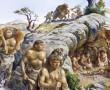 Nem tudtak téli ruhát készíteni maguknak, ez lehetett a neandervölgyiek veszte