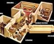 Ismét tudósok ereszkednek le Tutanhamon nyughelyére, hogy bizonyosságot nyerjenek, a két befalazott kamra létezéséről!