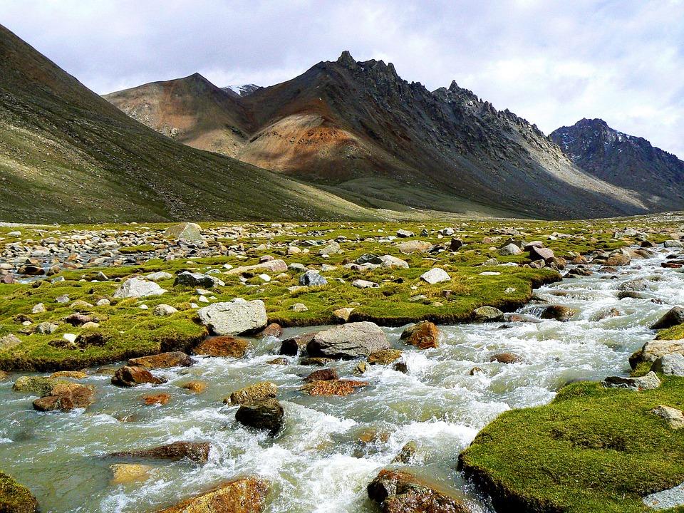 tibet-317457_960_720