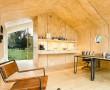 Ez a ház kartondobozokból készült, és akár 100 évig is lakható marad!