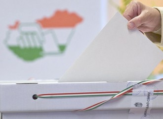 magyar_valasztas_urna_szavazas