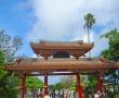 """A """"halhatatlanok"""" szigetének, újabb titkai! Miért élnek sokkal tovább az emberek, Okinawa szigetén?"""