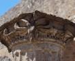 Vulkánkitörés elől menekülő kisfiú csontvázát találták meg Pompejiben