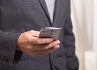 business-businessman-corporate-40552
