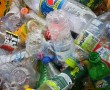 A palackozott vizek 93 százaléka szennyezett műanyaggal! A kupak okozza!