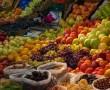 A gyümölcsök-zöldségek szín szerinti fogyasztása milyen módon tehet jót az egészségünknek? Íme a lista!