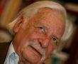 """99 éves Bálint György ( Bálint Gazda ), az ország """"kertésze"""""""