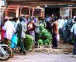 Uganda, világelsőként, megadóztatja azt aki Facebook-ot, Twitter-t vagy Instagramot használ!