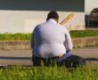 Nagyon egyszerű a válasz, hogy miért lesz valaki túlsúlyos! A dietetikus, egyszerű magyarázatot adott erre!