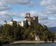 Inka kincsek rejtőzhetnek egy magyar várban! Nem csak legenda az elrejtett arany!