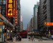 Kínában okos kamerákkal figyelik az embereket, és pontozzák őket! 2020-tól lesz Jó, és Rossz állampolgár!