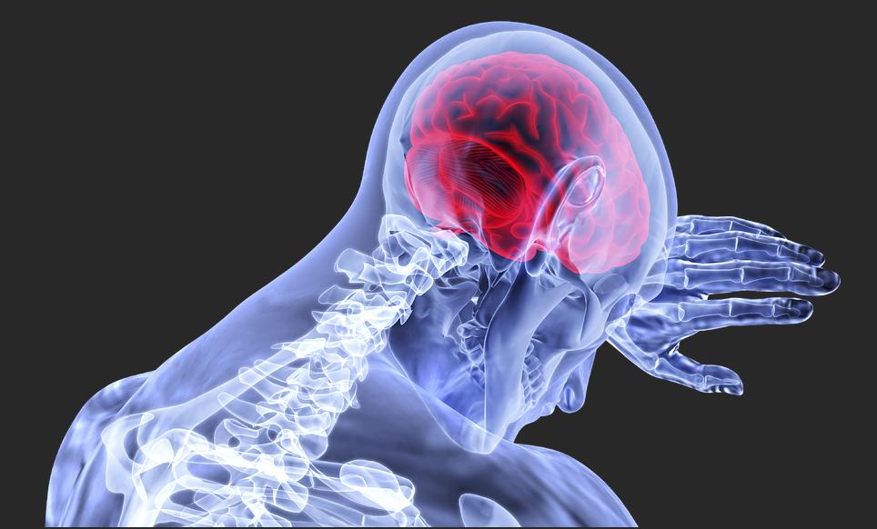 agydaganat és látásvesztés szemész pr bolsevikok