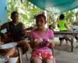 """Ez nem diabetika """"téma"""", de: Vak, angolul nem beszélő, Fülöp-szigeteki kislány Whitney Houston-t énekel!"""