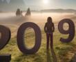 EZ VÁR RÁD 2019-BEN, A HOROSZKÓPOD SZERINT!