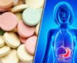 Ha elolvasod ezt a cikket, 2-szer is meggondolod majd, hogy félbe törd a gyógyszert!