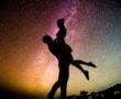 Az Univerzum okkal alakítja úgy a sorsunkat, hogy bizonyos emberekkel találkozzunk életünk során!