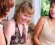 7 hiba, amit szinte minden nő elkövet: ettől nézel ki kövérebbnek és idősebbnek!