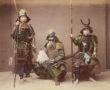A híres szamuráj 20 bölcsessége, ami segíthet neked is ebben az időszakban!