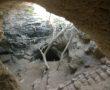 Rendkívüli kincsre bukkantak Jeruzsálemben!