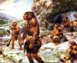 Megvan a titok! Ezért halt ki a Neander-völgyi ember!