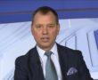 Szlávik: Kritikus 1-2 hét jön! De van jó hír is!