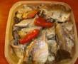 Az agyvérzés elkerülése érdekében fogyasszon több olajos halat