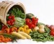 Váratlan eredmény a vegetáriánus étrend veszélyeiről